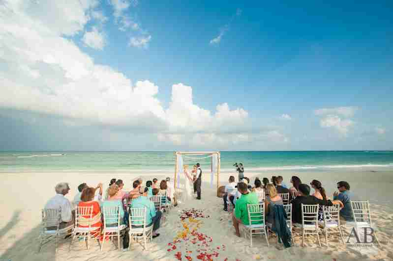 weddingsinplaya_grandcoral_ceremony
