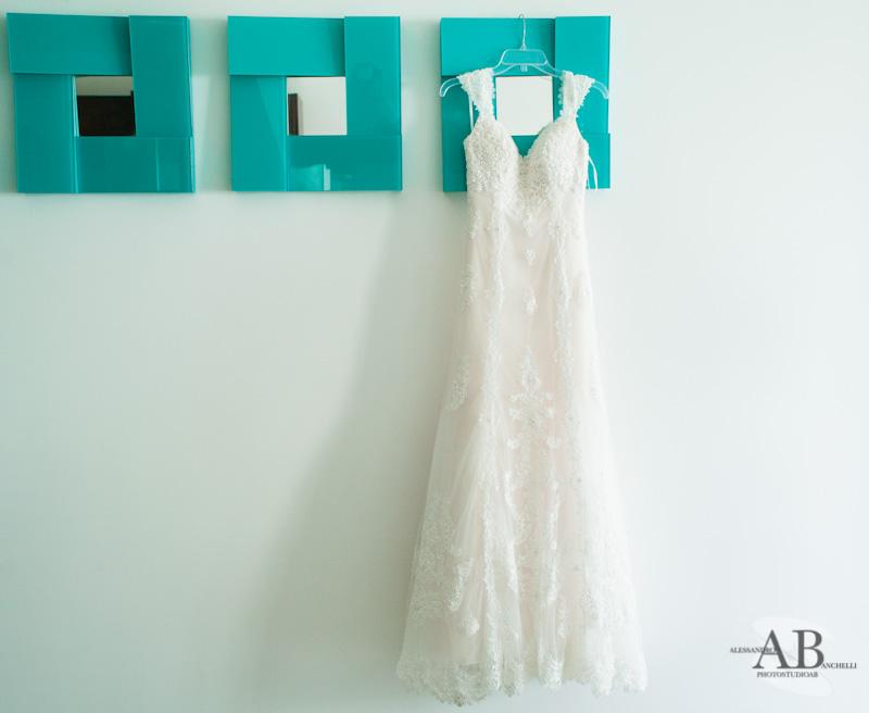 weddingsinplaya_grandcoral_dress