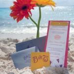 mexican invitations