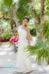 Tulum Bride