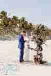 Mayan Wedding Tulum