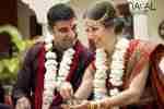 playa del carmen hindu wedding