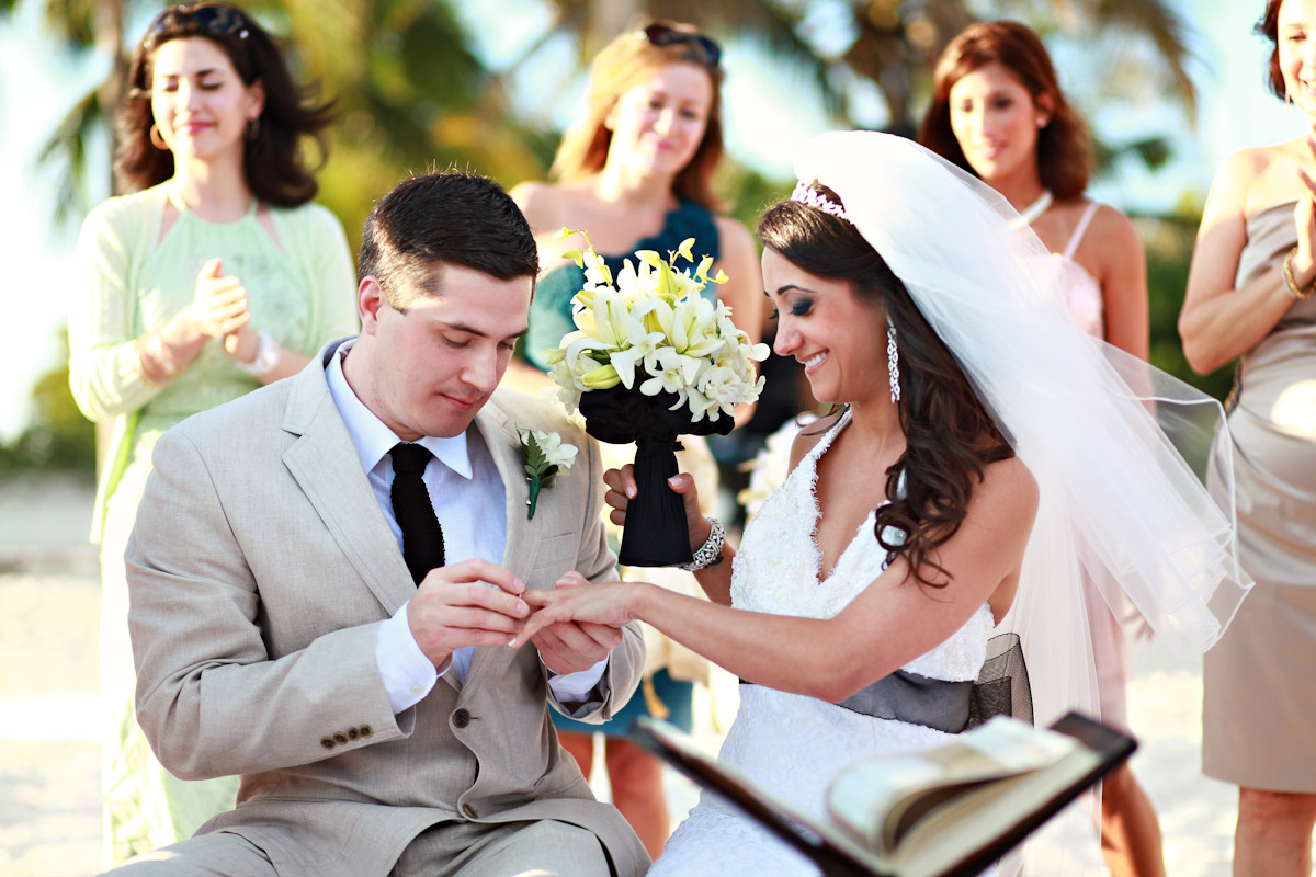 legal_wedding_mexico