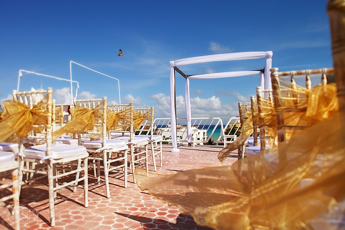 Hotel_Basico_PlayadelCarmen