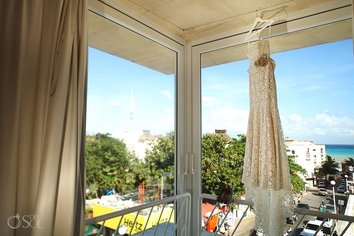 Hotel_Basico_PlayadelCarmen2