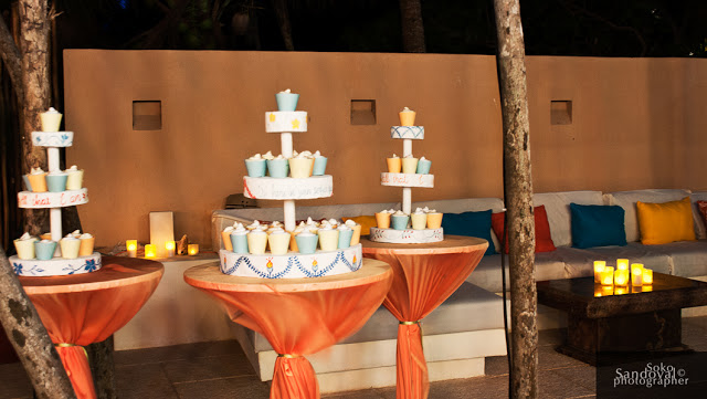Vila Yardena Wedding5