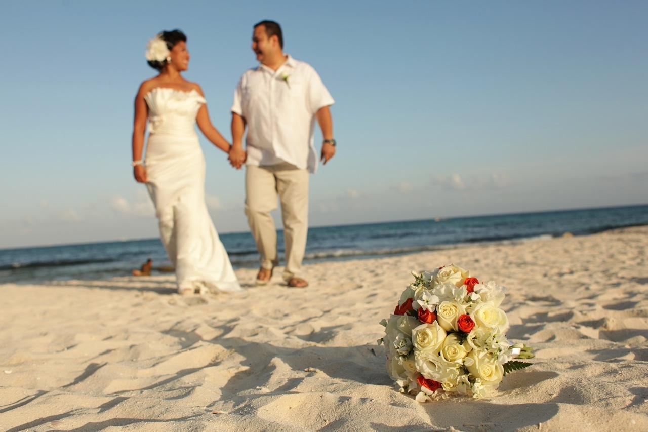 indigo beach wedding_5