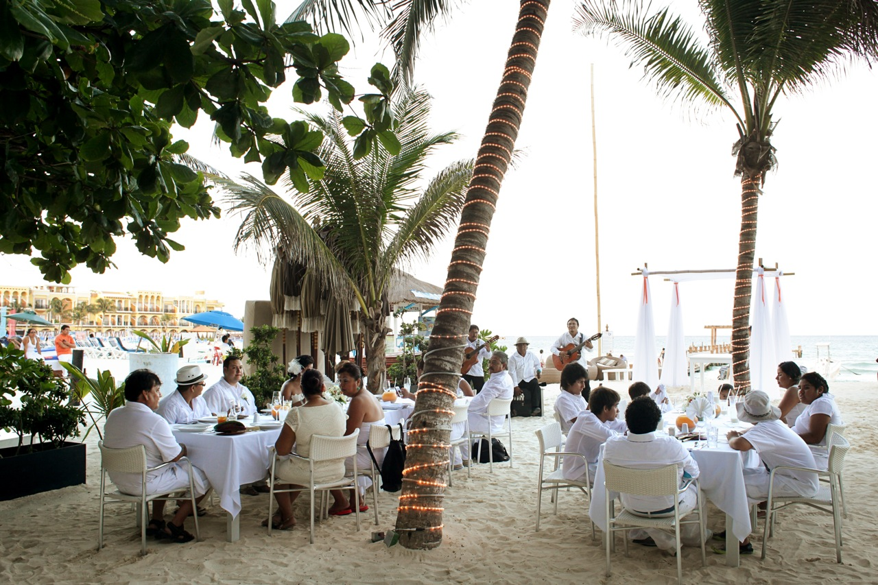 indigo beach wedding_6