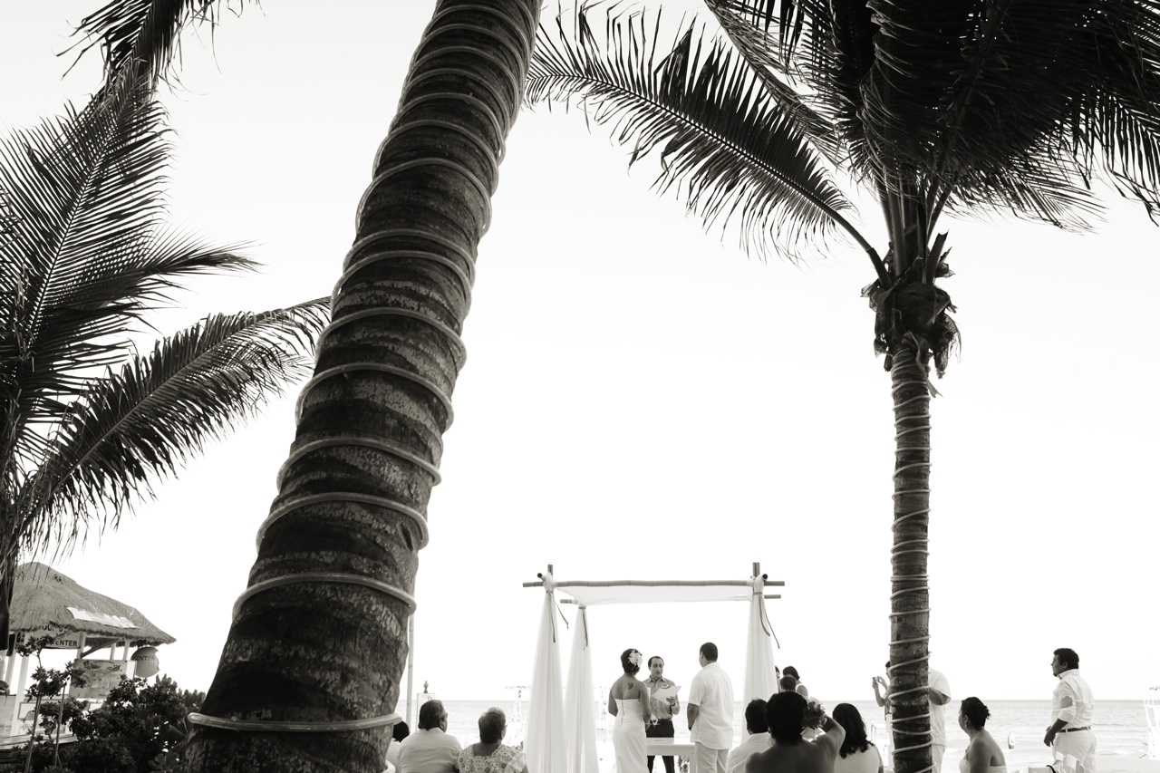 indigo beach wedding_7