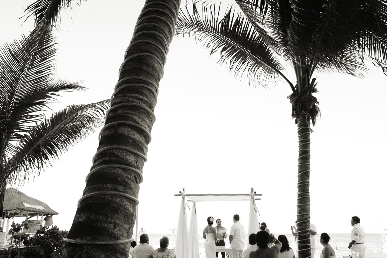 indigo beach wedding_7