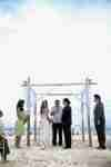 wedding at indigo beach_1