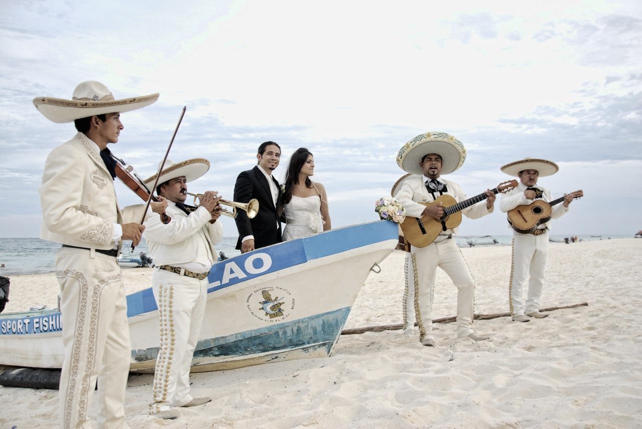wedding at indigo beach_3