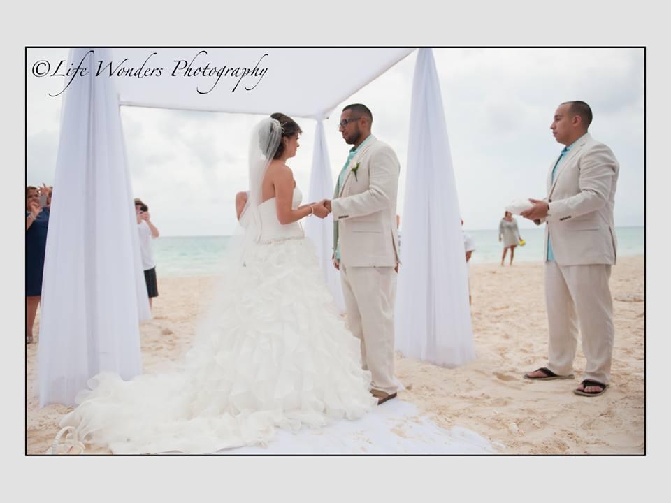 beachwedding_weddingsinplaya