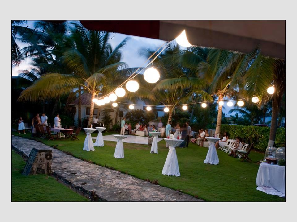 casa_chaac_weddingsinplaya