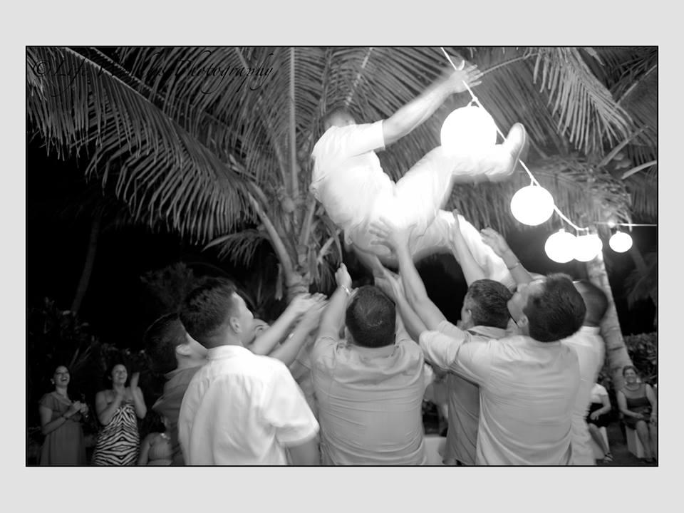 dance_casa_chaac_weddingsinplaya