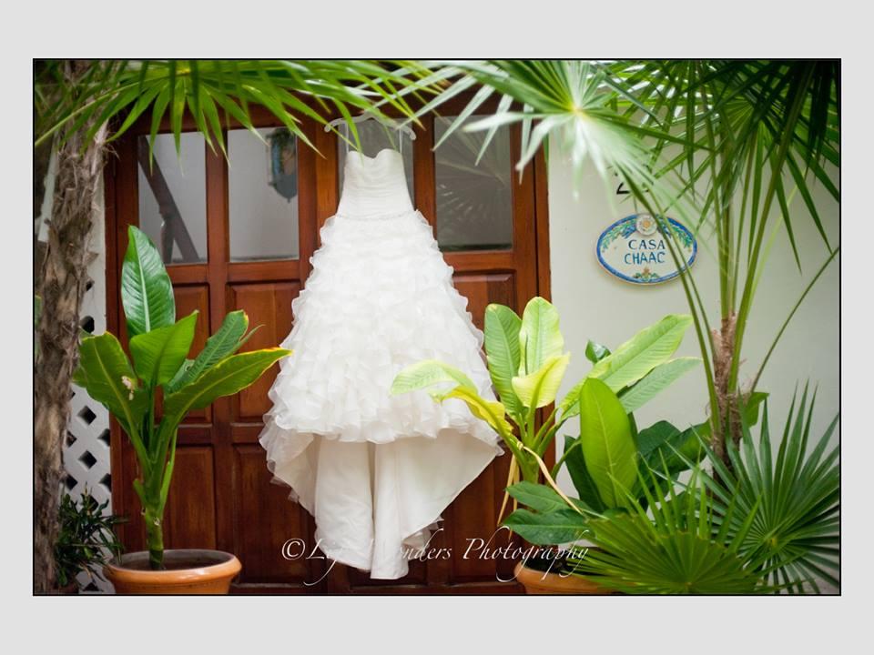 dress_casa_chaac