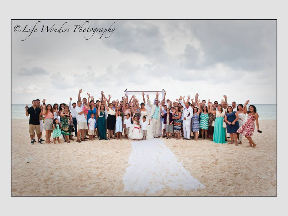 group_weddingsinplaya