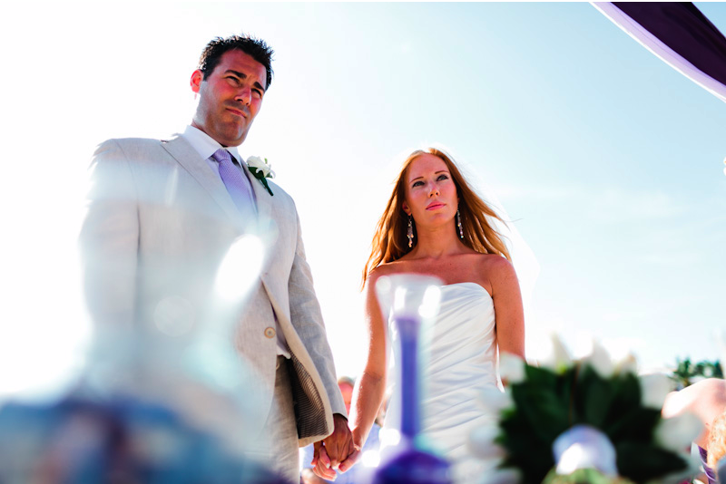 kool weddings in playa