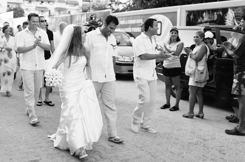 kool weddingsinplaya 4