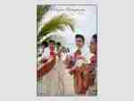 mariachi_weddingsinplaya