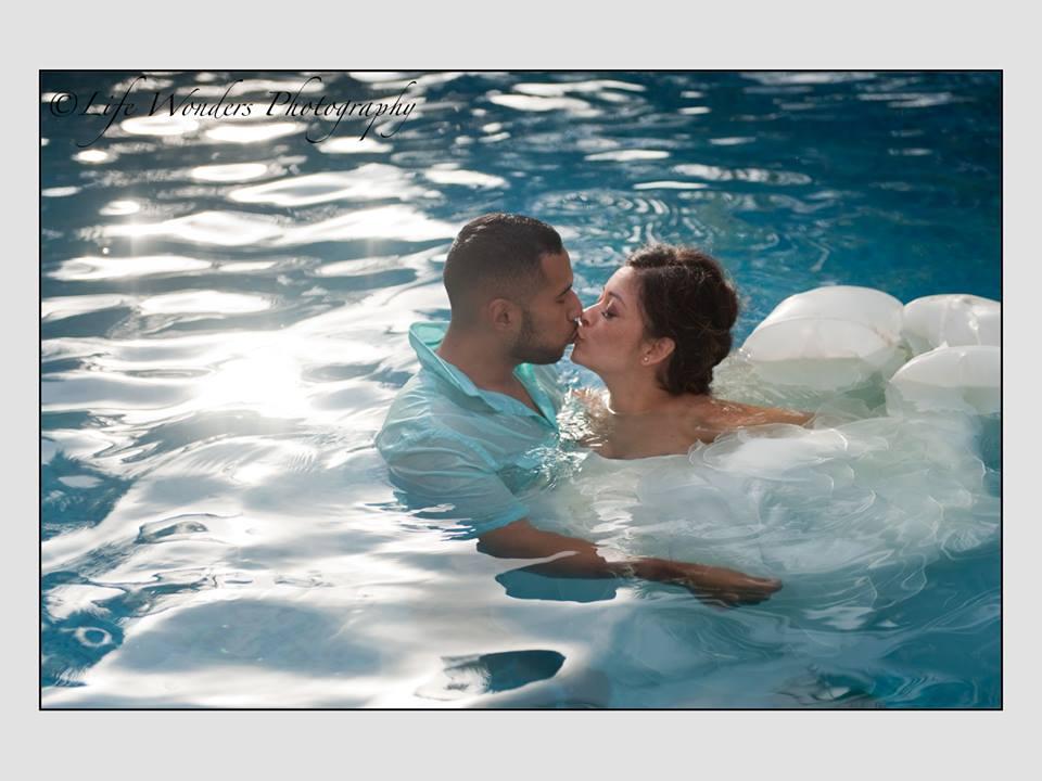 pool_casachaac_weddingsinplaya
