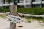 VianeyChris - Gran Coral Wedding Photography - Ivan Luckie Photography-2