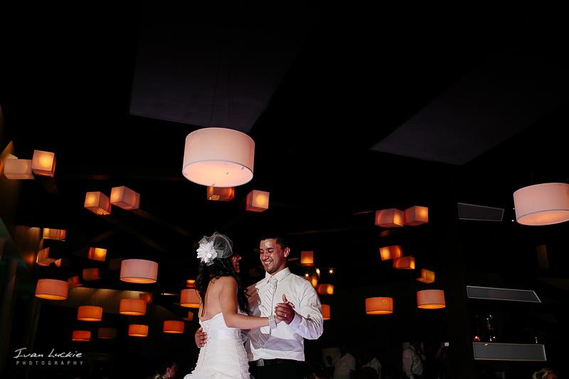 VianeyChris - Gran Coral Wedding Photography - Ivan Luckie Photography-212
