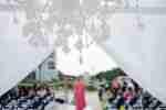 VianeyChris - Gran Coral Wedding Photography - Ivan Luckie Photography-4