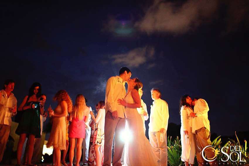 weddings in playa destination wedding