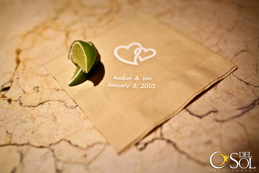 destination wedding playa del carmen