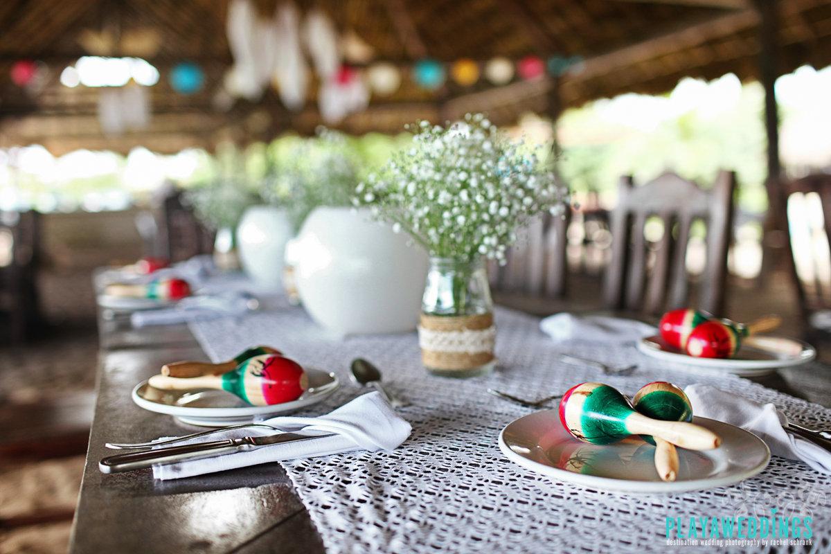 WeddinginPlaya_bluevenadowedding_2
