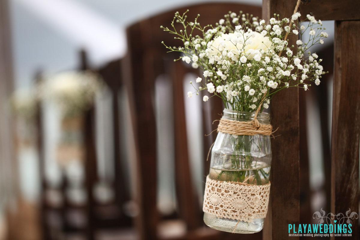 WeddinginPlaya_bluevenadowedding_4