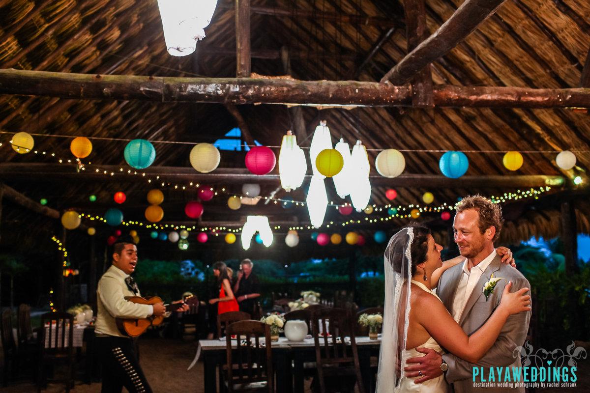 WeddinginPlaya_bluevenadowedding_6