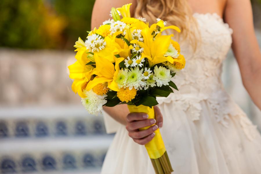 Naal Wedding Photography19