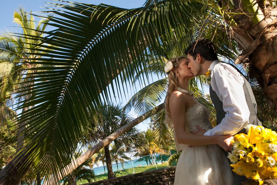 Naal Wedding Photography45