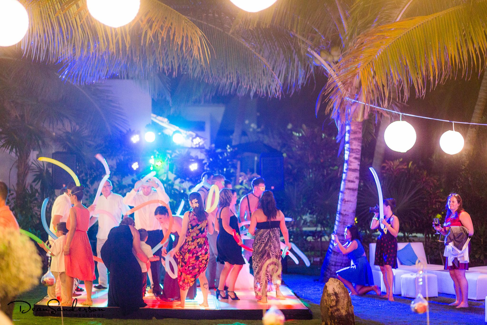 Afton_Adam_4124Weddings in Playa Destination Wedding Planners