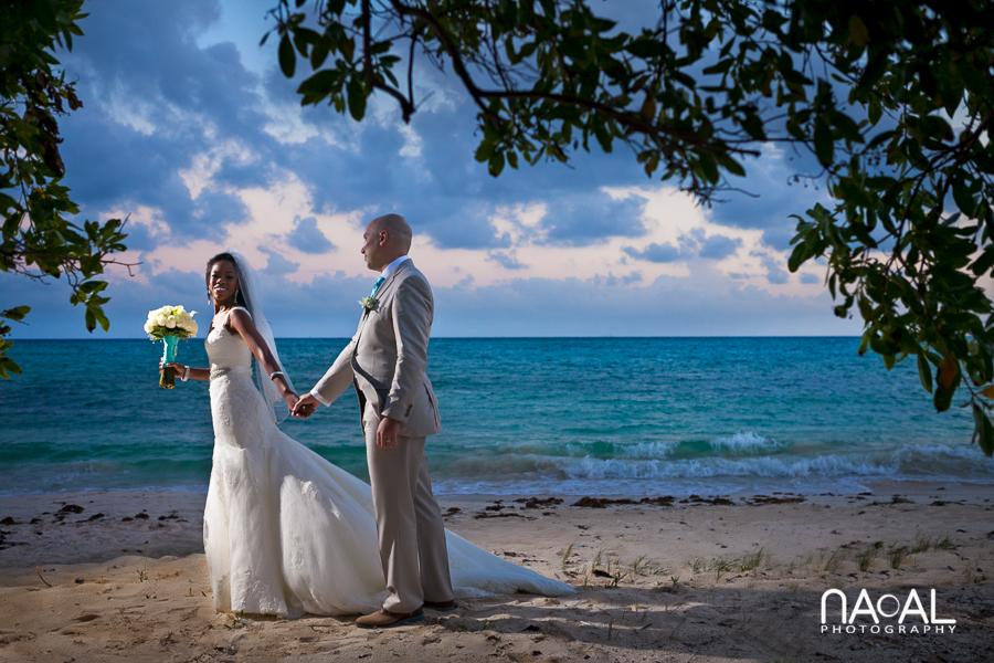weddings in playa destination wedding planners