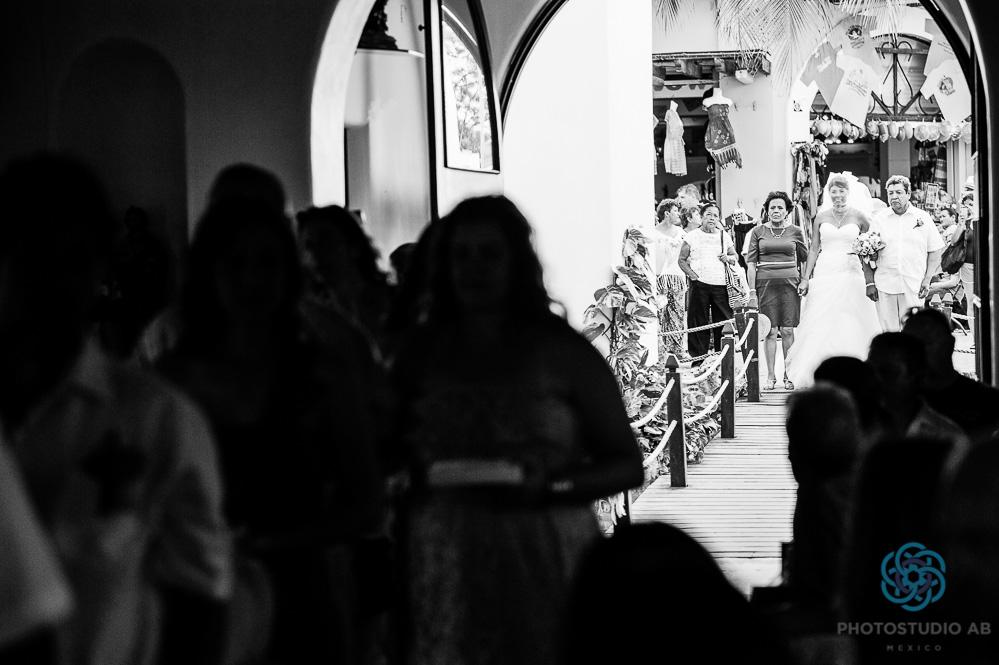 weddings_in_playa_chapel