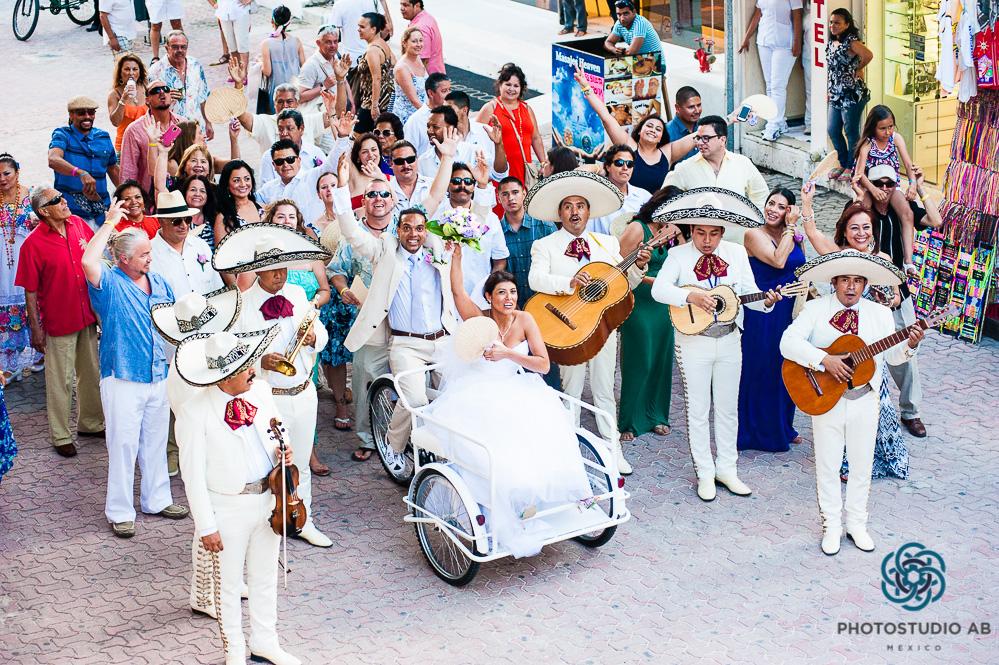 weddings_in_playa_del_carmen