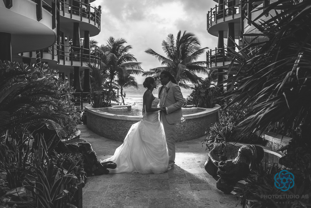 weddings_in_playa_indigo