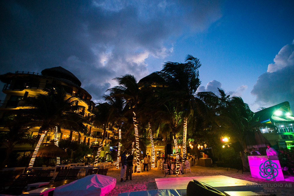 weddings_in_playa_del_carmen