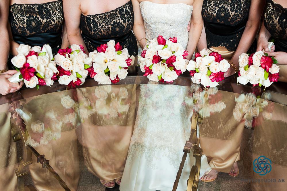 wedding_planners_playa_del_carmen_WIP