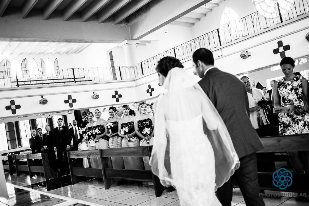playa_del_carmen_wedding_planners_weddingsinplaya