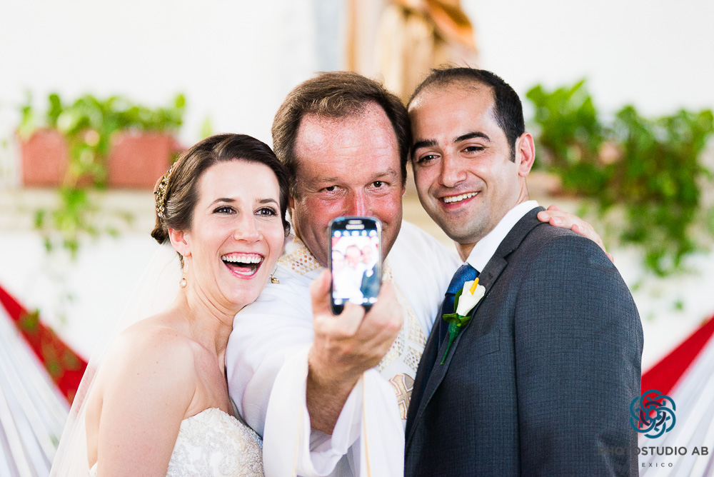 wedding_planner_playa_del_carmen_WIP