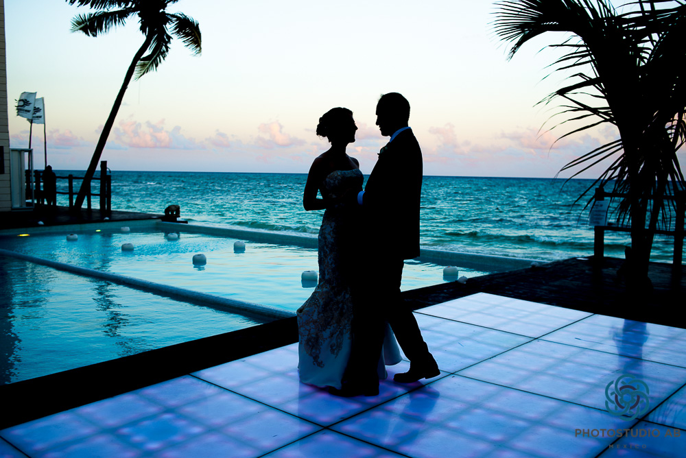 wedding_planner_playa_del_carmen_WIP