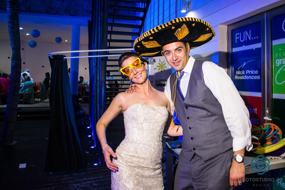 WIP_wedding_planner_playa_del_carmen
