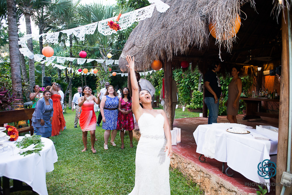 weddingsinplaya_playa_del_carmen_wedding