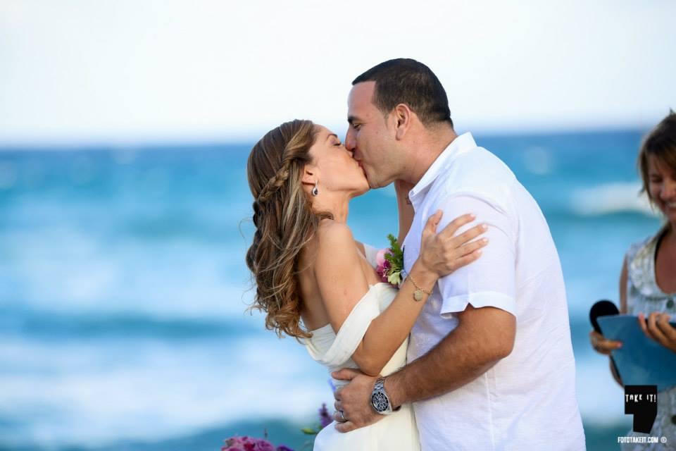 beach_club_wedding_playa_del_carmen