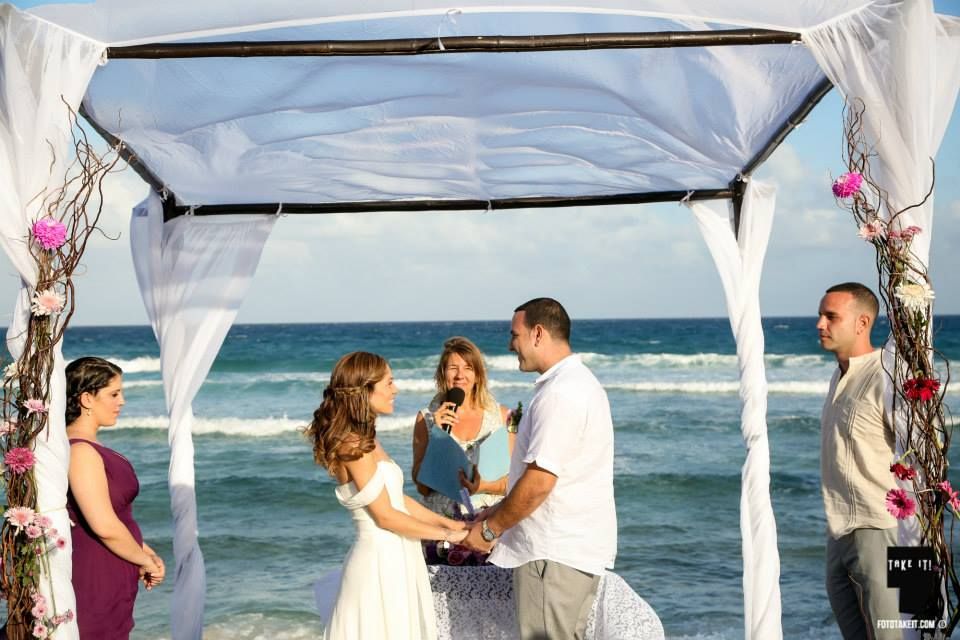 weddings_in_playa