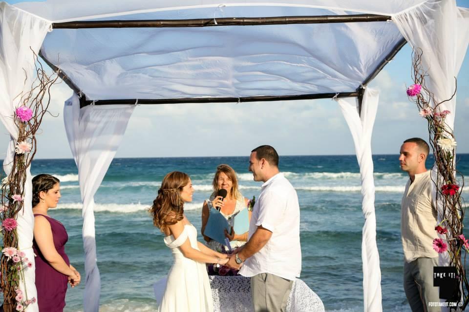weddings_in_playa